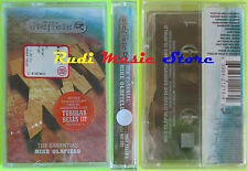 MC MIKE OLDFIELD The essential SIGILLATA SEALED 1997 germany WEA(*)cd lp dvd vhs