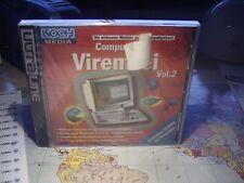 Koch Media Computer Virenfrei Vol 2