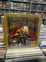 Grateful Dead LP 2020 180 Gramm Vinyl Versiegelt 50TH Anniversary