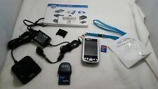 Book Scouting Dell Axim X51 Cfsc 5M Class 1 Laser Scanner Charger Cradle 8Gb -.