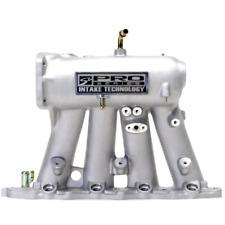 Skunk2 fits 94-01 Acura Integra GSR B-Series Intake Manifold 307-05-0270
