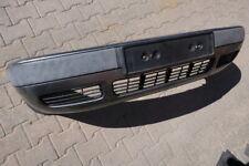 Audi 80 Stoßstangenleiste Zierleiste vorne links Bj 08//91-10//94 für Nebellamp