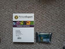 Epson Compatible Ink Cartridge E-T1282 cyan