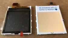 Genuine Original LCD Module Assembly - Nokia 3220 6020 6021 7260 Mobile Phones