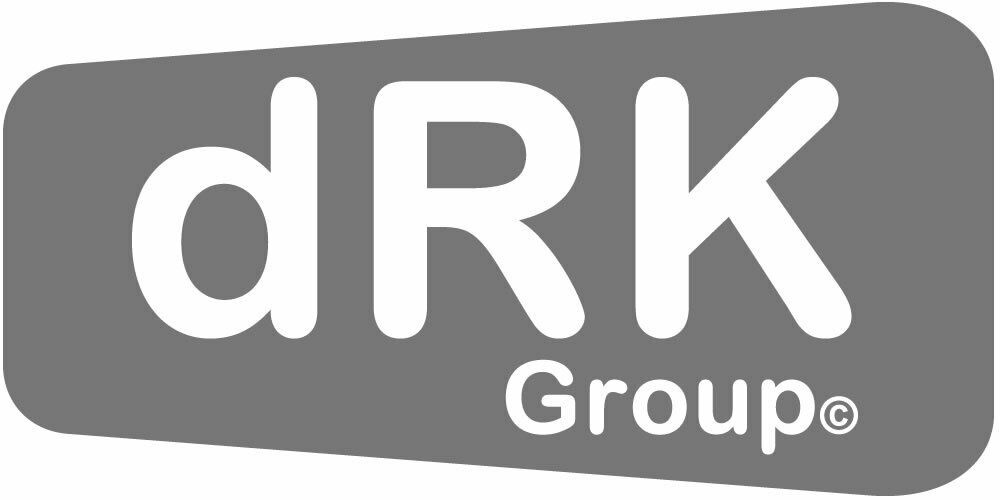 d-r-k-group