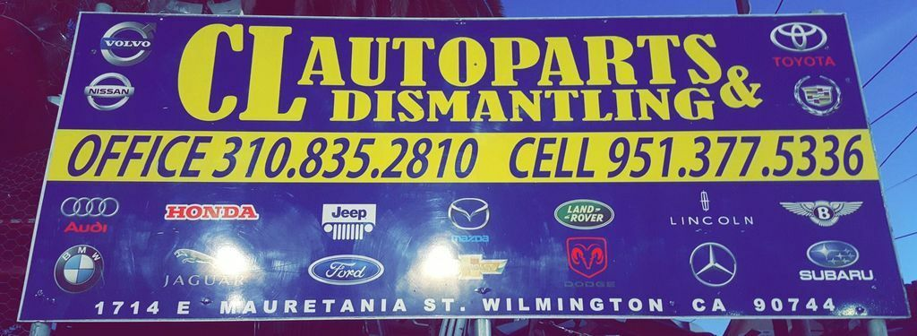 AutoPartsConnection1