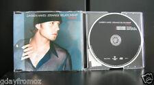 Darren Hayes - Strange Relationship Remixes 4 Track CD Single