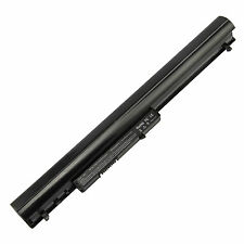 Battery For HP Pavilion 14 15 Series 752237-001 776622-001 888182064801 TPN-Q131