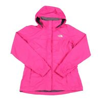 THE NORTH FACE HyVent Waterproof Jacket   Coat Tnf Rain Wind Hooded