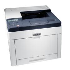 Xerox Phaser 6510N 6510/N Color Printer -1200 x 1200 dpi - 1 YEAR Xerox Warranty
