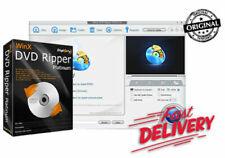 WinX DVD Ripper Platinum 8.8 Full Lifetime Version for Windows✅Fast Delivery️ ✅