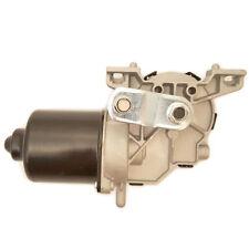Fiat Panda 169 Wischermotor Scheibenwischermotor vorne 77362587 71792666