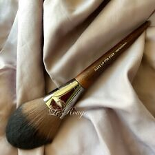 MAKE UP FOR EVER 128 Powder brush Brand new (large powder brush)