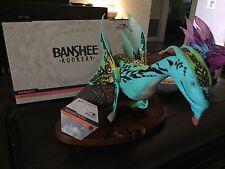 New Disney Avatar Pandora Banshee Animal Kingdom SOLD OUT FREE SHIPPING