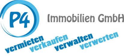 P4 Immobilien GmbH - eBay Shop
