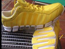 Adidas sneakers CC ride clima cool numero 46. nuove