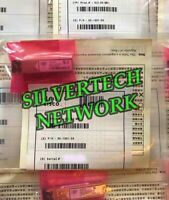 New Sealed Cisco GLC-SX-MM 1000-Base SX Transceiver Module CLEAN SERIAL NUMBER