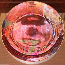 Art Pottery Platters Decorative 1980-Now Date Range