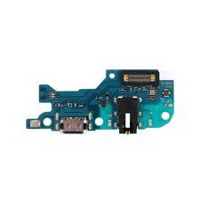 Flex Dock Carga Datos USB Samsung Galaxy M30 / A40S