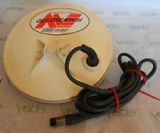 """Minelab 8"""" Goldsearch Coil for Gold Metal Detector Detectors .Search .Austrialia"""