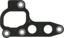 Engine Oil Filter Adapter Gasket Mahle B31584