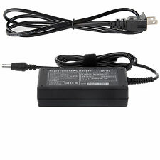 AC Adapter For Samsung SyncMaster S24A300B LED Monitor Power Supply Cord Charger