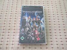 Valhalla Knights für Sony PSP *OVP*