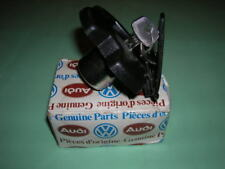 VW Cabriolet Jetta Scirocco locking OEM Fuel Cap + Seal