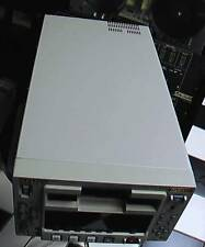 Sony DSR-1500a DV Deck