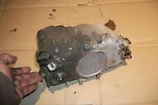 Honda Foreman Rubicon TRX 500 TRX500 2006 engine motor oil tank