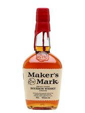 WHISKY MAKER'S MARK 70CL BOURBON