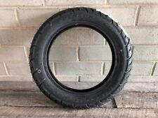 Dunlop  Tyre - Runscoot D307 Brand New 250-10 33J