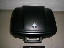 BMW Koffer original für R1100/ 850/1150 GS Topcase Topkoffer Topbox