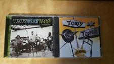 2 CD: Tony! Toni! Toné!