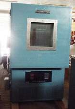 1 USED THERMOTRON S32C TEMPERATURE CHAMBER