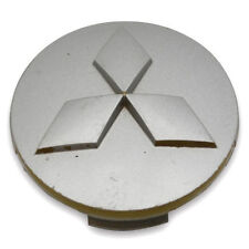 1- FREE SHIPPING Mitsubishi Lancer MR554097 Wheel Center Caps Hubcaps