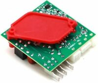 NEW WPW10366605 WHIRLPOOL REFRIGERATOR ADAPTIVE DEFROST CONTROL BOARD W10366605