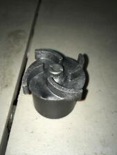Little Giant Impeller 181148