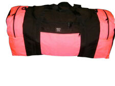 Duffle Bag ,Extra Large Travel Bag Made In Usa, Free Shipping