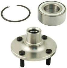 Dodge Plymouth Neon Front Hub Bearing Repair Kit, 4 Studs Only, Free Shipping