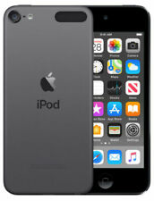 Apple iPod Touch (7th Generation) - Space Gray, 256GB