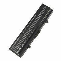 Spare Battery for Dell Inspiron 1525 1526 1545 M911G RN873 GW240 HP297 X284G