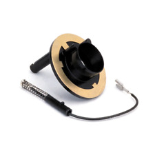Flaming River Fr20120Hn Horn Connect Kit