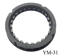One Way Inner Clutch Housing Bearing for 1998-2002 Yamaha Grizzly 600 Yfm600 B