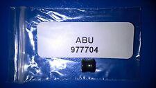 ABU Cardinal modelli 752,753,762,763,953,962 & 963 Linea Roller. ABU N. rif. 977704.