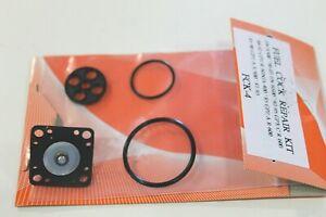 Kawasaki Set Révision Robinet Essence Pour GPZ500-550-EN450-GPX600-GPZ600R-VN7