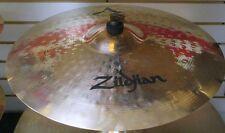 "Zildjian 19"" A Series Heavy Crash Cymbal"