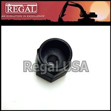 8S2243 Female Fuel Injection Wrench for Caterpillar (8S-2243, 8F1893, 2H7479)