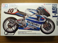 Ducati Motorcycle Model Building Toys