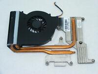ACER Aspire 7740G CPU COOLING FAN / DISSIPATEUR DE CHALEUR FOXCNN FOX101B40011